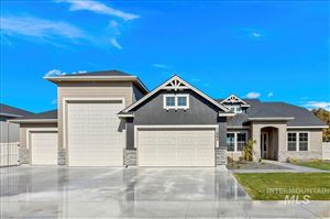 Photo of 11962 W Streamview Dr., Star, ID 83669 (MLS # 98730680)