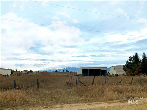 Photo of 27 Garden Ln, McCall, ID 83638 (MLS # 98750680)