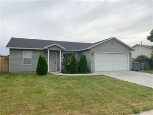 Photo of 820 Settlers, Caldwell, ID 83607 (MLS # 98737681)