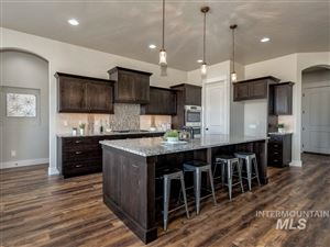 Photo of 12019 W Streamview Dr., Star, ID 83669 (MLS # 98730683)