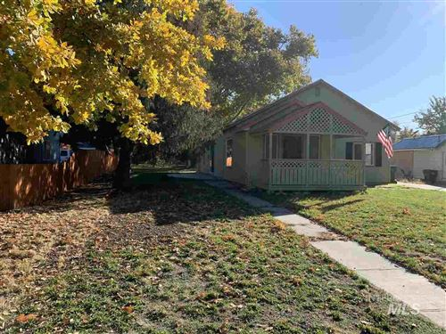 Photo of 401 S 9 th St, Payette, ID 83661 (MLS # 98748683)