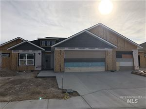 Photo of 615 Canyon Crest, Twin Falls, ID 83301-9999 (MLS # 98750686)