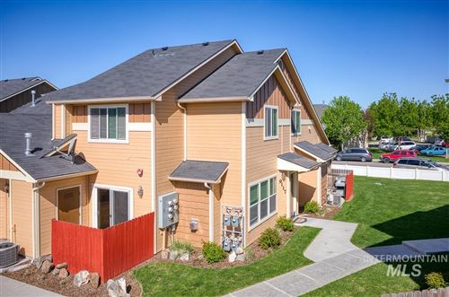 Photo of 9117 W Brogan Dr, Boise, ID 83709 (MLS # 98802686)