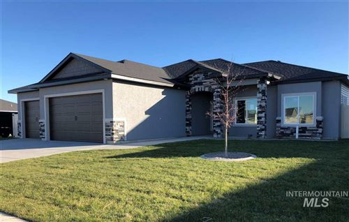 Photo of 537 Canyon Crest West, Twin Falls, ID 83301-0000 (MLS # 98748690)