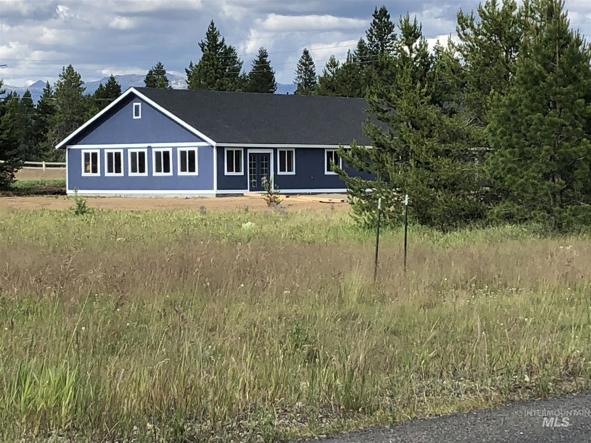 955 Valley View Lane, McCall, ID 83638 - MLS#: 98770691