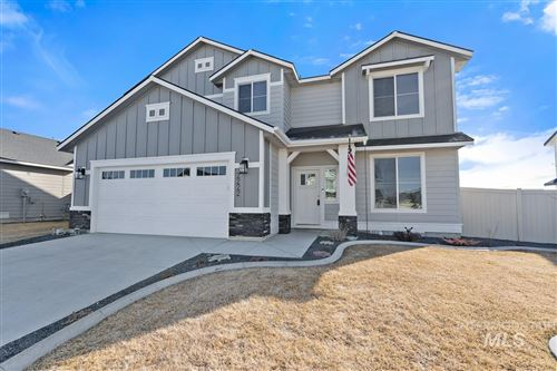 Photo of 2222 N Cardigan Ave, Star, ID 83644 (MLS # 98794693)