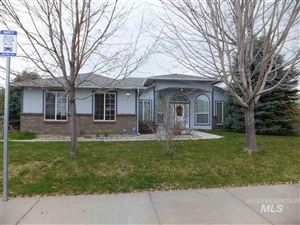 Photo of 290 E 15th N, Mountain Home, ID 83647 (MLS # 98724695)