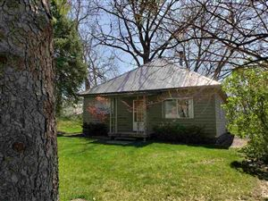 Photo of 260 W Spring Street, Hagerman, ID 83332 (MLS # 98711696)