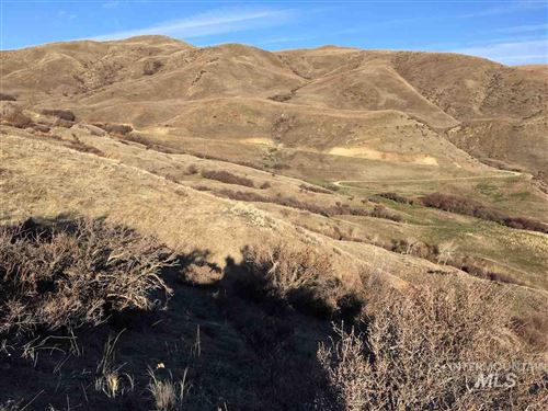 Photo of Parcel 28 Webster Ranch, Horseshoe Bend, ID 83629 (MLS # 98761696)