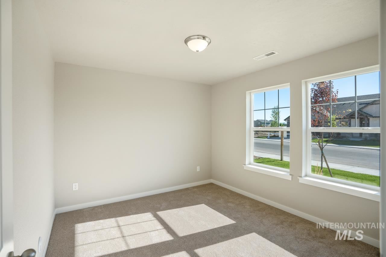 Photo of 10317 Longtail Dr., Nampa, ID 83687 (MLS # 98806696)