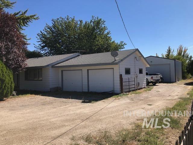 1525 W 4th St., Kuna, ID 83634 - MLS#: 98820696