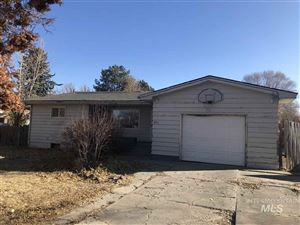 Photo of 711 Adell Ave., Filer, ID 83328 (MLS # 98748698)