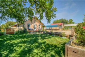 Photo of 113 Lincoln Ave, Emmett, ID 83617 (MLS # 98741699)