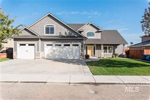 Photo of 610 Kennedy Ct., Middleton, ID 83644 (MLS # 98747699)