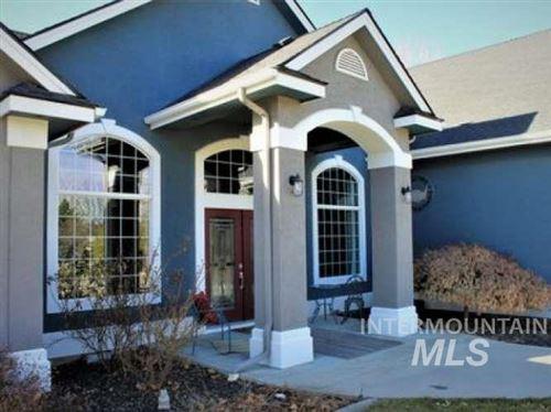 Photo of 2873 N Lawson Pl, Meridian, ID 83646 (MLS # 98794699)