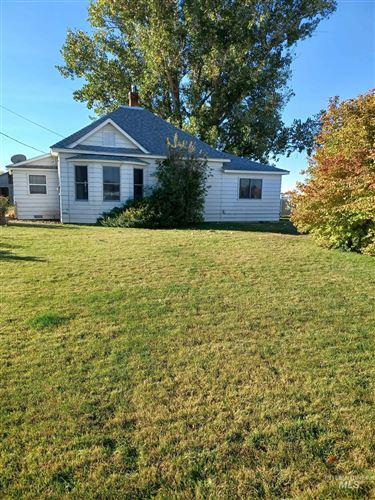 Photo of 1350 NE 24th St #1, Fruitland, ID 83619 (MLS # 98822702)