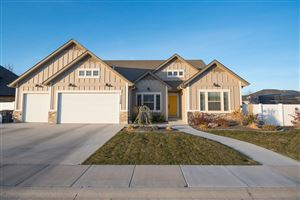 Photo of 1130 Connor ct, Kimberly, ID 83341 (MLS # 98712703)
