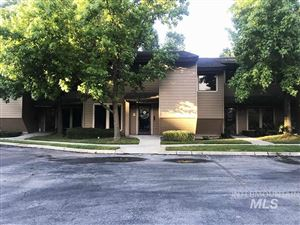 Photo of 410 S Orchard Street, Boise, ID 83705 (MLS # 98735706)