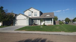 Photo of 18211 Calico Ave, Nampa, ID 83687 (MLS # 98741706)