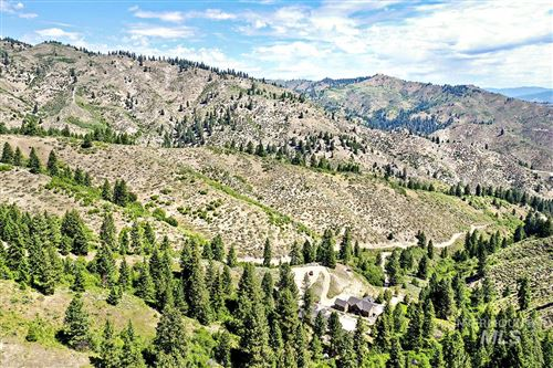Photo of 45 Rocky Canyon Road, Boise, ID 83716 (MLS # 98775707)