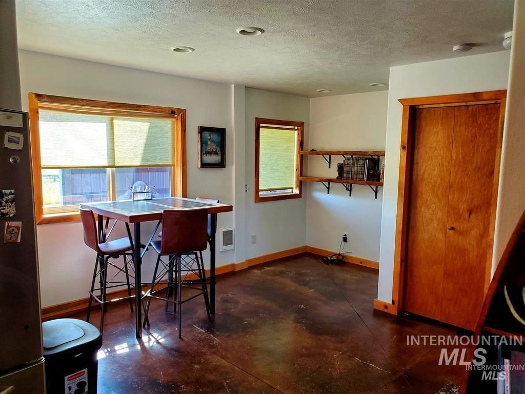 Photo of 1028 Gold Hill Road, Princeton, ID 83857 (MLS # 98787708)