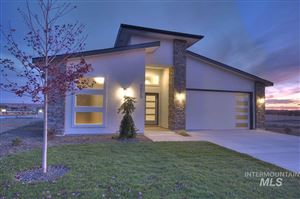 Photo of 9079 W Stirrup Dr, Boise, ID 83709 (MLS # 98746709)