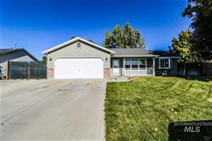 Photo of 2116 Wildflower Dr., Nampa, ID 83686 (MLS # 98747709)