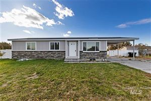 Photo of 1840 Hiland Ave, Burley, ID 83318 (MLS # 98748710)