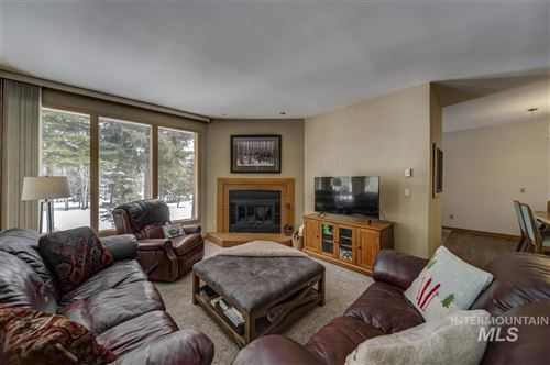 Photo of 917 Fairway Drive #13C, McCall, ID 83638 (MLS # 98762710)