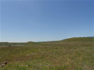 Photo of Lot 2 Blk 1 Mountain View Estates, Council, ID 83612 (MLS # 98682711)