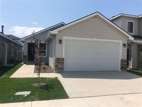 Photo of 1988 W Bella Lane, Nampa, ID 83651 (MLS # 98754711)