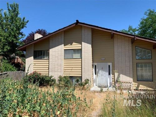 Photo of 710 W. Easy Street, Caldwell, ID 83605 (MLS # 98750712)
