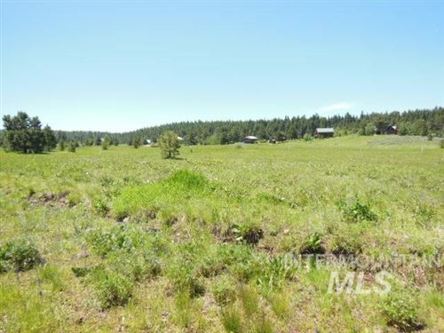 Photo of Lot 2 Whitefield, McCall, ID 83638 (MLS # 98736714)