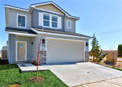 Photo of 2076 W Bella Lane, Nampa, ID 83651 (MLS # 98754714)