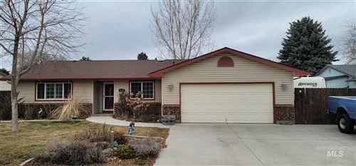 Photo of 11140 W Powderhorn St., Boise, ID 83713 (MLS # 98794715)