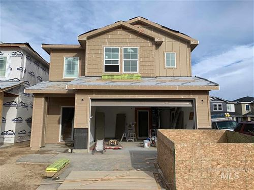 Photo of 2068 W Bella Lane, Nampa, ID 83651 (MLS # 98754716)