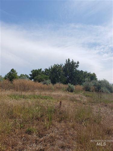 Photo of TBD HEXON ROAD, Parma, ID 83660 (MLS # 98774717)