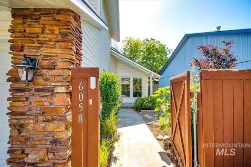 Photo of 6058 N River Glen Place, Garden City, ID 83714 (MLS # 98821717)