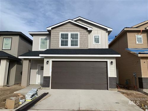 Photo of 2004 W Bella Lane, Nampa, ID 83651 (MLS # 98754718)