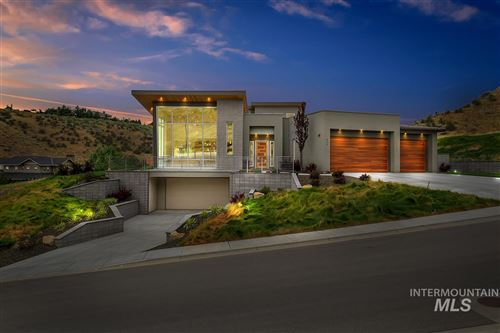 Photo of 864 E Nature View Ct, Boise, ID 83702 (MLS # 98769718)