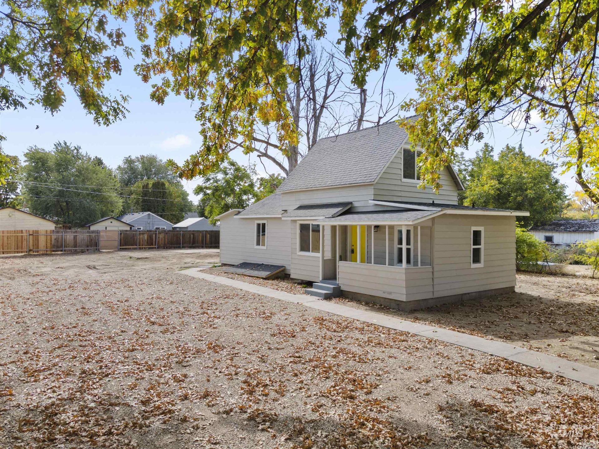1916 E Oak, Caldwell, ID 83605 - MLS#: 98821718