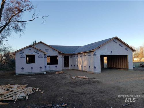 Photo of 1227 E Commercial, Weiser, ID 83672-0000 (MLS # 98759719)