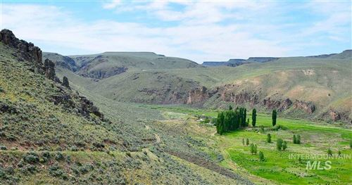 Photo of 45 Ranch Road, TARGET:Riddle, ID 83604 (MLS # 98753720)