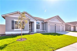 Photo of 1841 W Henry's Fork Dr., Meridian, ID 83642 (MLS # 98725722)