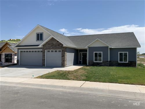 Photo of 704 Midnight Sun, Twin Falls, ID 83301-8353 (MLS # 98764722)