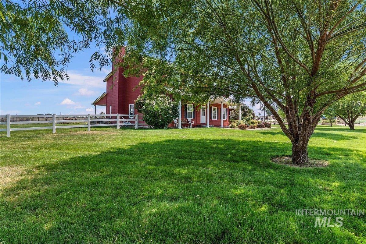 Photo of 18754 Malt Rd., Caldwell, ID 83607 (MLS # 98814723)