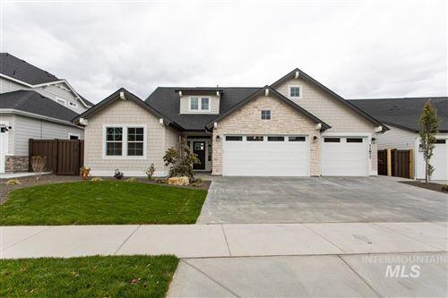 Photo of 11877 N 20th Ave, Boise, ID 83714 (MLS # 98819724)