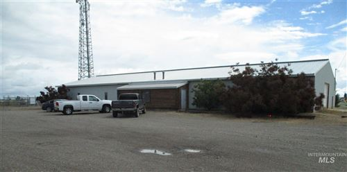 Photo of 3801 Overland Ave, Burley, ID 83318 (MLS # 98770725)