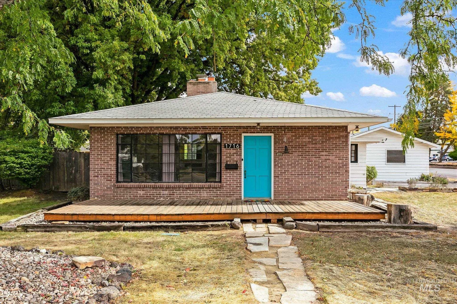 1716 N Amber St., Boise, ID 83706 - MLS#: 98820725