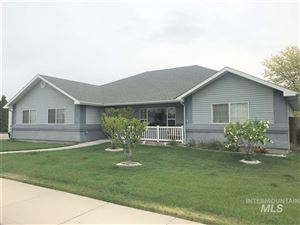 Photo of 241 Carriage Lane, Twin Falls, ID 83301 (MLS # 98729726)